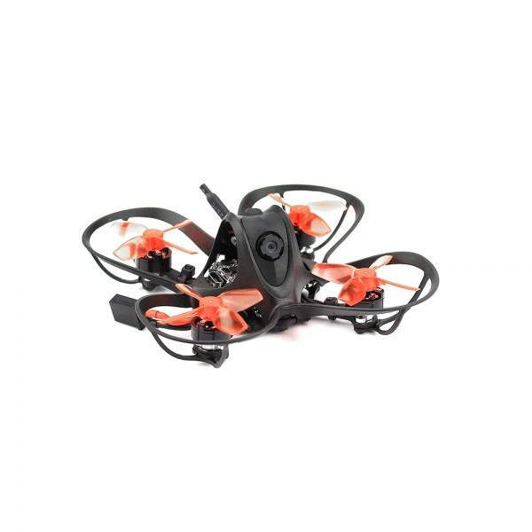 EMax Whoop Nanohawk FPV-Racing-Drohne, PNP-Version ALLE FB´s SUPERMINI